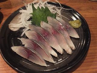 shinjuku-fukunotori8.jpg
