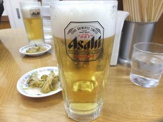 shinjuku-fukushin12.jpg