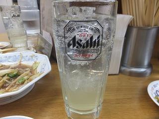 shinjuku-fukushin13.jpg