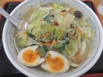 shinjuku-fukushin17.jpg
