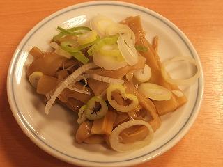 shinjuku-fukushin21.jpg