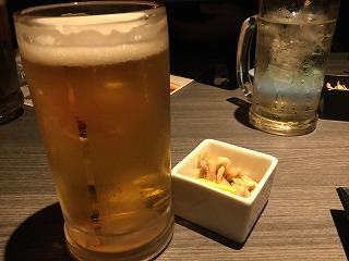 shinjuku-go-raku5.jpg