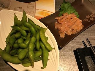 shinjuku-go-raku7.jpg