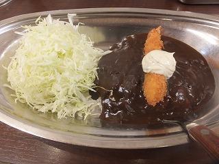 shinjuku-gogocurry14.jpg
