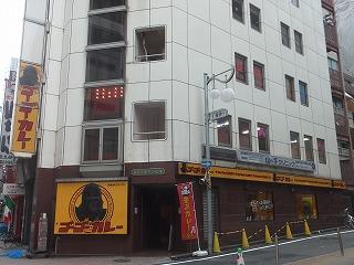 shinjuku-gogocurry16.jpg