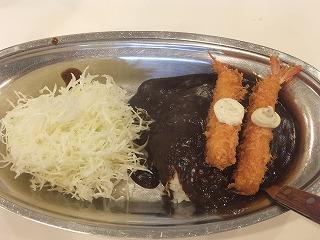 shinjuku-gogocurry18.jpg