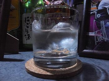shinjuku-hammond-orgasm7.jpg