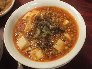shinjuku-hanahori14.jpg