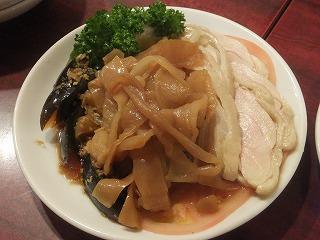 shinjuku-hanahori7.jpg