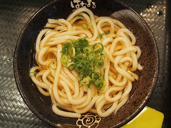 shinjuku-hanamaru14.jpg