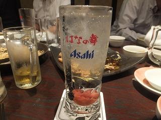 shinjuku-hananomai4.jpg