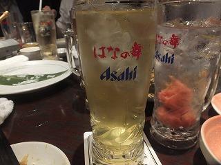 shinjuku-hananomai5.jpg
