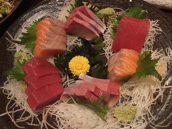 shinjuku-hananomai6.jpg