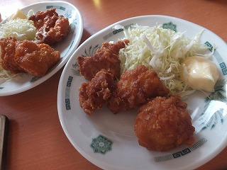 shinjuku-hidakaya12.jpg