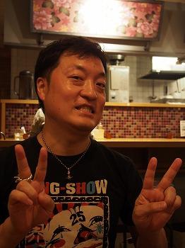 shinjuku-hirugao2.jpg