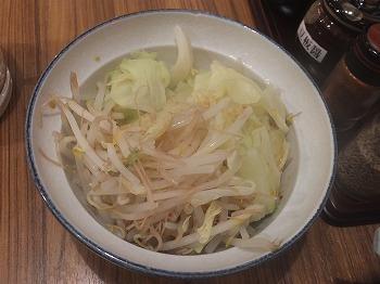 shinjuku-ichikakuya13.jpg
