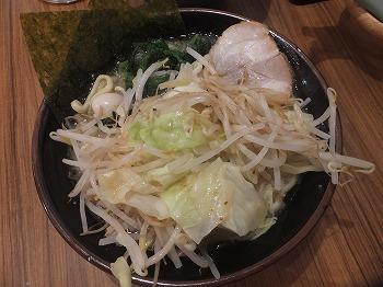 shinjuku-ichikakuya14.jpg