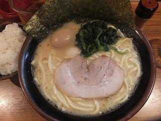 shinjuku-ichikakuya5.jpg