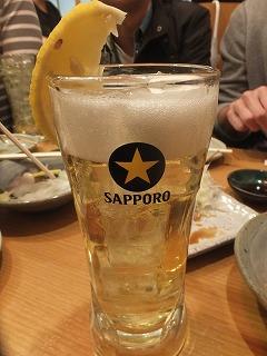 shinjuku-ikkenmesakaba10.jpg