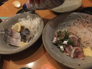 shinjuku-ikkenmesakaba12.jpg