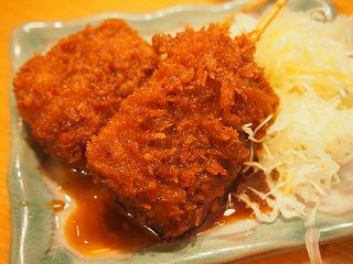 shinjuku-ikkenmesakaba14.jpg