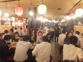 shinjuku-ikkenmesakaba17.jpg