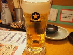 shinjuku-ikkenmesakaba2.jpg