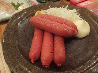 shinjuku-ikkenmesakaba20.jpg