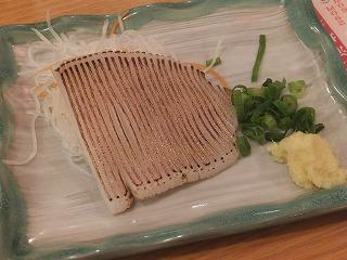 shinjuku-ikkenmesakaba21.jpg