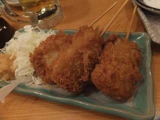 shinjuku-ikkenmesakaba22.jpg