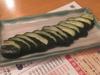 shinjuku-ikkenmesakaba26.jpg
