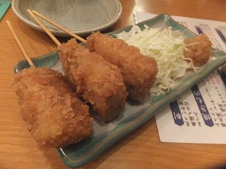 shinjuku-ikkenmesakaba28.jpg
