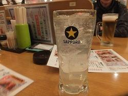 shinjuku-ikkenmesakaba29.jpg
