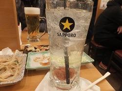 shinjuku-ikkenmesakaba30.jpg