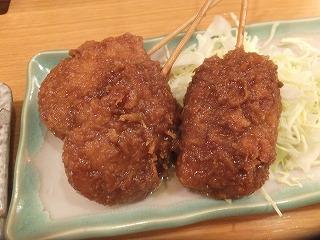 shinjuku-ikkenmesakaba33.jpg