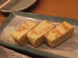 shinjuku-ikkenmesakaba5.jpg