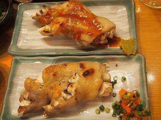 shinjuku-ikkenmesakaba6.jpg