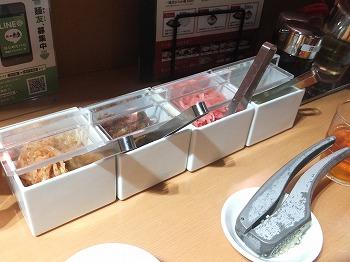 shinjuku-ippudo10.jpg