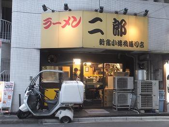 shinjuku-jiro5.jpg