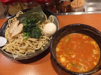 shinjuku-konshinya3.jpg