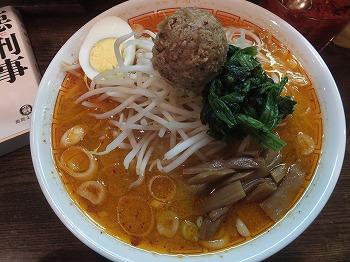 shinjuku-kourai12.jpg