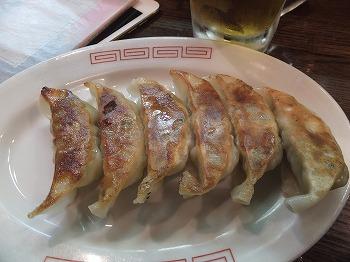 shinjuku-kourai15.jpg