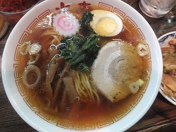 shinjuku-kourai6.jpg