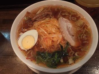 shinjuku-kourai8.jpg