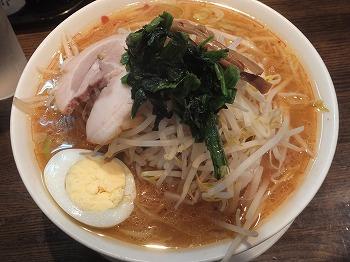 shinjuku-kourai9.jpg