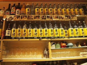 shinjuku-kurebawakaru4.jpg