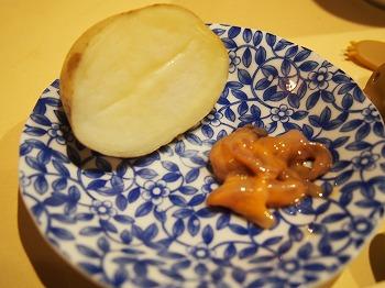 shinjuku-kurebawakaru7.jpg