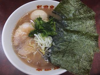 shinjuku-machidaya3.jpg