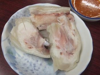 shinjuku-mantaro5.jpg