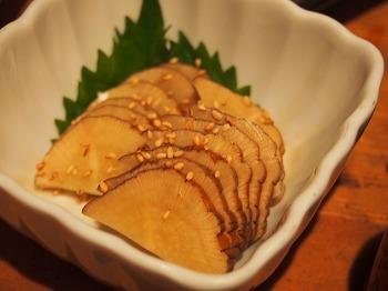 shinjuku-michishirube156.jpg